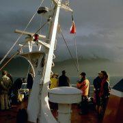 traversée Patagonie chilienne