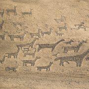 géoglypes de Pintados