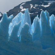 parc national des glaciers, patagonie argentine